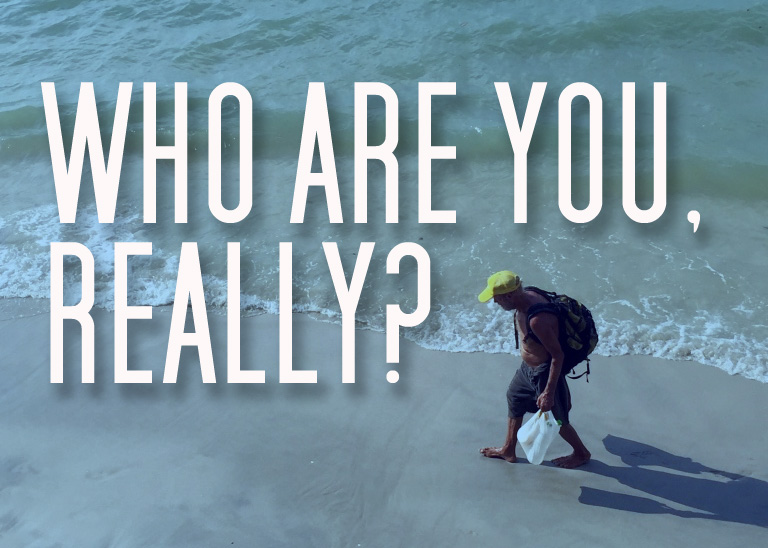 who-are-you-